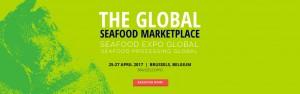 seafood-expo-global-2017