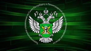 Rosselhoz_logo