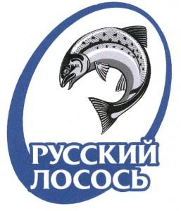 russkij_losos