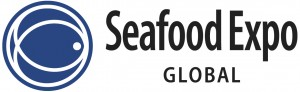 seafoodexpo_intl_horiz_4c