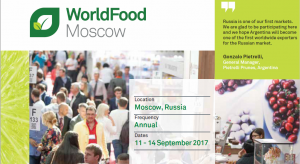 WorldFood_Moscow_2017