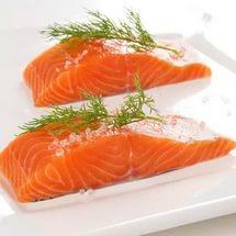 Data_Salmon