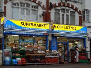 supermarket_londona