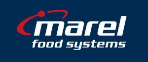 company_marel
