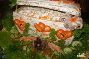 salat_na_dne_morskom