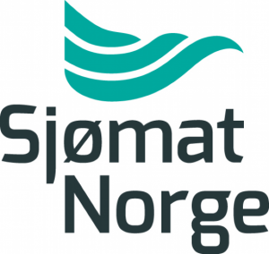 Sjomat_Norge