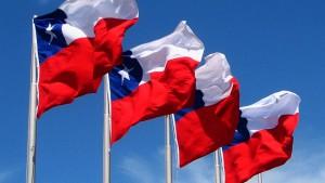 flag_chili