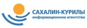 RIA_Sahalin_i_Kurily