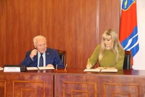 Правительство_Магаданской_Области